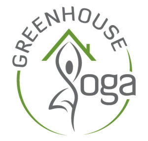 Greenhouse Yoga
